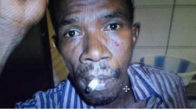 Photo of #Chapada: Familiares buscam por homem que está desaparecido no município de Itaberaba por mais de uma semana