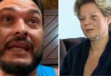 """Photo of #Brasil: Deputada espancada registra boletim de ocorrência contra senador que insinuou que agressão foi """"chifre"""" ou """"cocaína"""""""