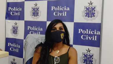 Photo of #Bahia: Polícia Civil da Bahia alerta para Golpe do Motoboy