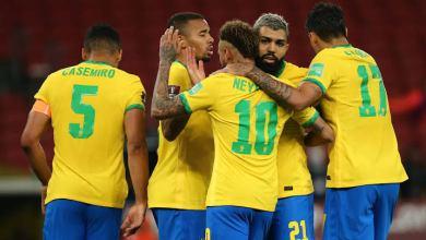 """Photo of #Brasil: CBF cumpre decisão judicial e explica motivo de seleção não ter um camisa 24; """"Posicionamento tático e decisão pessoal"""""""