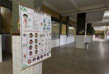 Photo of #Bahia: Estudantes da rede estadual terão uma refeição a mais com o início do ensino híbrido