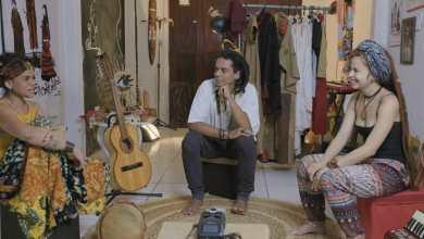 Photo of #Chapada: 'Sarau das Seis' lança documentário com memórias da companhia criada há 11 anos em Jacobina
