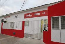 Photo of #Bahia: Com novo endereço, unidade da Hemoba em Itaberaba promove Sabadão Solidário