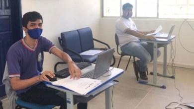 Photo of #Bahia: Pré-matrícula para os cursos do Pronatec segue até o dia 31 de julho; confira aqui