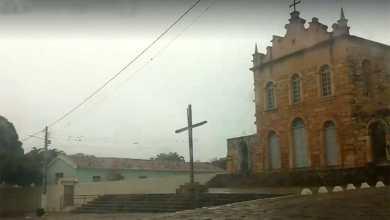 Photo of #Bahia: Cidades no interior do estado registram baixas temperaturas no começo do inverno de 2021