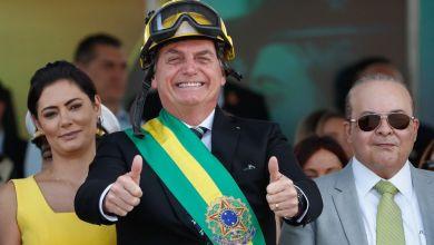 Photo of #Polêmica: Governo Bolsonaro elimina mais de 2,3 milhões de famílias do programa Bolsa Família