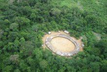 Photo of #Polêmica: Vacinas destinadas a Terra Yanomami foram trocadas por ouro, apontam indígenas