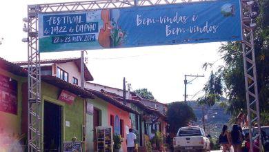 Photo of #Chapada: Projeto do Festival de Jazz do Capão é indeferido pela terceira vez pelo governo Bolsonaro