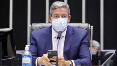 Photo of #Brasil: Presidente da Câmara retoma articulação por PEC que institui semipresidencialismo a partir das eleições de 2026
