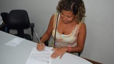 Photo of #Bahia: Aprovados em seleção Reda, 214 professores da Educação Profissional e Tecnológica são convocados pelo governo