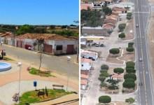 Photo of #Chapada: Nova Redenção e Marcionílio Souza seguem com números de casos ativos de covid-19 zerados, apontam boletins