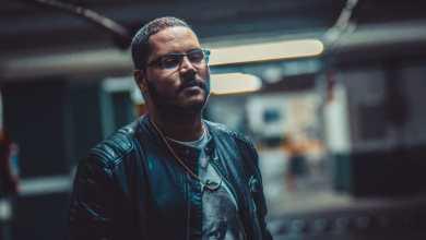 Photo of #Chapada: Rapper nascido em Barra do Mendes e radicado em São Paulo lança videoclipe de single inédito; veja aqui