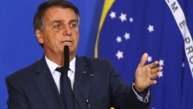 Photo of #Brasil: Para 53% dos brasileiros, situação econômica piorou com Bolsonaro, aponta Datafolha