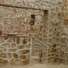 casa de pedra 2