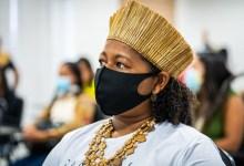 Photo of #Bahia: Governo convoca mais 150 professores da Educação Básica e 21 da Educação Escolar Indígena via Reda