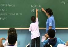 Photo of #Brasil: Salário de professor de escola pública do país é o pior do mundo, aponta organização