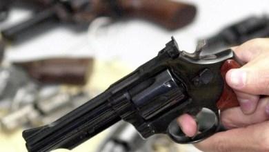 Photo of #Brasil: Estratégia de bolsonaristas para comprar armas ilegalmente é revelada pela TV Globo