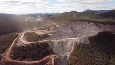 Photo of #Chapada: Grupo denuncia que comunidade de Bocaína obteve existência omitida por mineradora instalada em Piatã