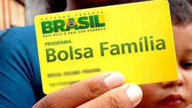 Photo of #Brasil: Pesquisas revelam que Bolsa Família alavanca emprego formal