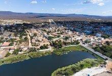 Photo of #Chapada: Brotas de Macaúbas lidera entre os municípios que mais cresceram no Estado em 2021