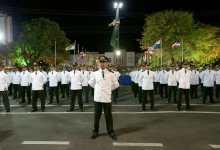 Photo of #Bahia: 1.764 novos Policiais Militares e 470 Bombeiros serão convocados pelo Governo do Estado