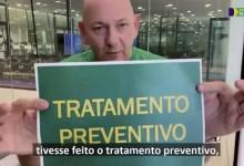 "Photo of #Brasil: Luciano Hang reage a meme que diz: ""Havan, aqui vendemos até a mãe"""