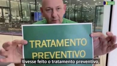 """Photo of #Polêmica: Luciano Hang reage a meme que diz; """"Havan, aqui vendemos até a mãe"""""""