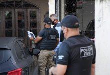 Photo of #Bahia: Governo do Estado paga R$ 10,3 milhões a 11,8 mil policiais por redução de mortes