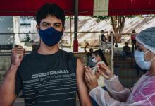 Photo of #Bahia: Após reunião da CIB, estado decide retomar vacinação contra a covid-19 de adolescentes sem comorbidades