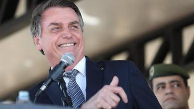Photo of #Brasil: Bolsonaro sanciona lei que retira mais de R$600 milhões de verbas para ciência e pesquisa