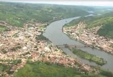 Photo of #Bahia: Governo federal anuncia licitação para elaboração de estudos ambientais e projeto para construção de canal no sertão no estado