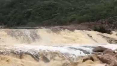 Photo of #Chapada: Chuvas na região chapadeira levam à expectativa de fim dos incêndios nos próximos meses, pontua brigadista