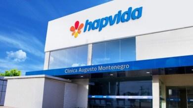 """Photo of #Polêmica: Médico diz que Hapvida o ameaçou de demissão """"caso não prescrevesse o kit covid"""""""