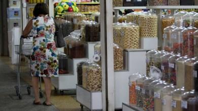 Photo of #Bahia: No acumulado de 2021, vendas no varejo registraram taxa positiva de 7,9% no estado