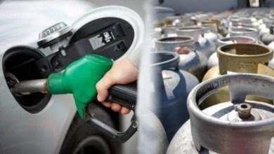 Photo of #Brasil: Gasolina e gás de cozinha sofrerão novo reajuste nos preços, anuncia Petrobras