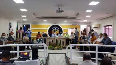 Photo of #Bahia: Governo estadual debate planejamento de ações integradas para o desenvolvimento rural do Território Bacia do Jacuípe