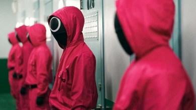"""Photo of #Mundo: """"Estou perplexo que crianças estejam vendo"""", diz criador da série 'Round 6'"""
