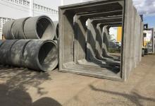 Photo of #Bahia: Empresa planeja investir R$ 125 milhões para implantar fábrica de cimento em Salvador