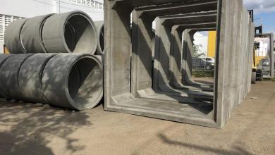 Photo of #Bahia: Empresa planeja investir R$125 milhões para implantar fábrica de cimento em Salvador