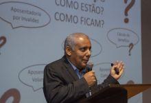 Photo of #Bahia: Estado perde mais de R$ 1 bi com projeto que muda o ICMS
