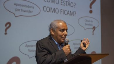 Photo of #Bahia: Estado perde mais de R$1 bilhão com projeto que muda o ICMS