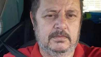 Photo of #Chapada: Radialista do município de Jacobina morre vítima da covid-19 aos 59 anos