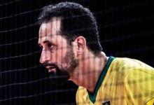 Photo of #Brasil: Maurício Souza é afastado de time de vôlei após postura homofóbica em redes sociais