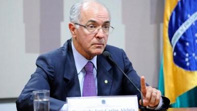 """Photo of #Brasil: """"Ninguém garante eleição nos estados do Nordeste se não tiver uma parceria forte nacional"""", diz Aleluia"""