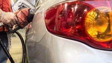 Photo of #Brasil: Câmara aprova mudança na cobrança de ICMS sobre combustíveis