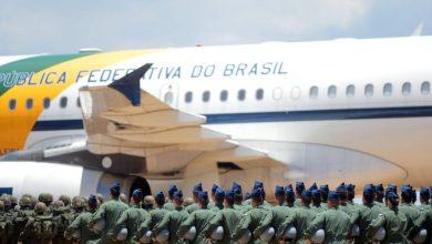 Photo of #Brasil: 'Traficante da FAB' movimentou milhões em imóveis de luxo e empresas em pouco tempo; entenda aqui