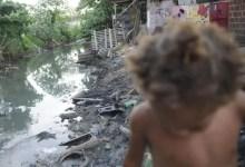 Photo of #Brasil: Justiça decide soltar mãe de cinco filhos que furtou R$21,69 em alimentos em São Paulo