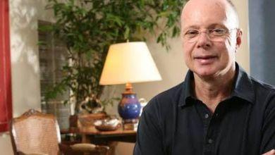 Photo of #Brasil: Autor de grandes sucessos da teledramaturgia, Gilberto Braga morre aos 75 anos