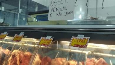Photo of #Brasil: Alta no preço da carne bovina reduz consumo na capital de Santa Catarina