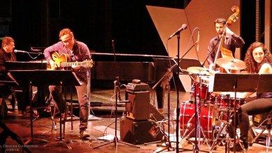 Photo of #Chapada: Novas atrações são confirmadas para o Festival de Jazz do Capão; confira aqui